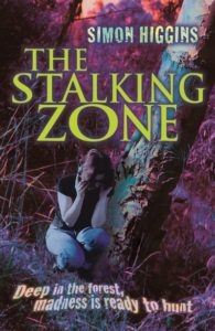 the-stalking-zone